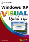 Windows XP Visual Quick Tips