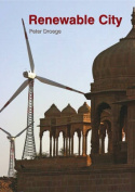 The Renewable City