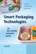 Smart Packaging Technologies for Fast Moving Consumer Goods