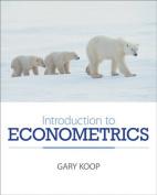 Introduction to Econometrics