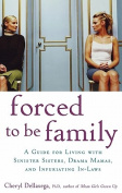 Forced to Be Family