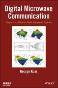 Digital Microwave Communication