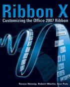 Ribbonx
