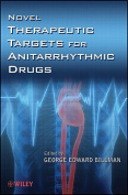 Novel Therapeutic Targets for Anti-Arrhythmic Drugs