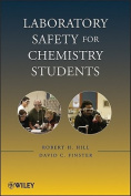 Laboratory Safety for Chemistry Students