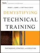 Demystifying Technical Training
