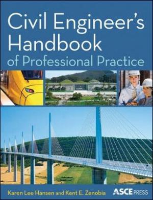 Handbook of Professional Civil Engineering Practice