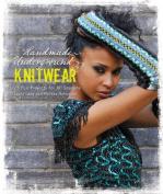 Handmade Underground Knitwear