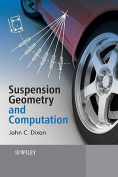 Suspension Analysis and Computational Geometry