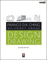 Design Drawing [With CDROM]