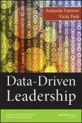 Data-Driven Leadership