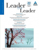 Leader to Leader (LTL)
