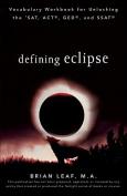 Defining Eclipse