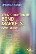 An Introduction to Bond Markets 4E