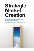 Strategic Market Creation