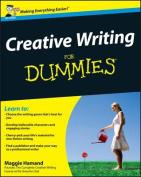 Creative Writing for Dummies