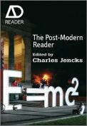 The Post-modern Reader 2E