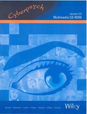 Cyberpsych Multimedia