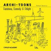 Archi-toons