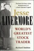 Jesse Livermore