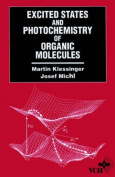 Excited States and Photo-Chemistry of Organic Molecules