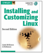 Installing and Administering Linux