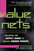 Value Nets
