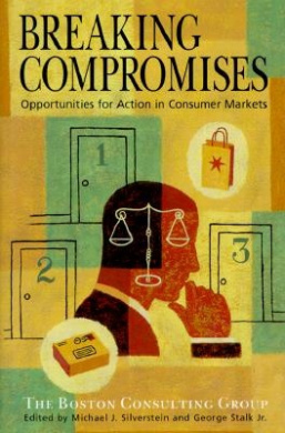 Breaking Compromises: Opportunities for Action in Consumer Markets