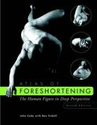 Atlas of Foreshortening