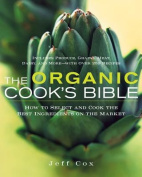 The Organic Food Shopper's Guide