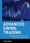 Advanced Swing Trading