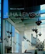 Juha Leiviska