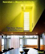 Hanrahan + Meyers Architects