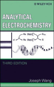 Analytical Electrochemistry: