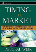 Timing the Market