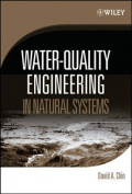 Water-Quality Engineering in Natural Systems: