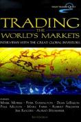 Trading the World Markets