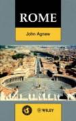Rome (World cities series)