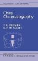 Chiral Chromatography