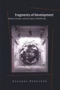 Fragments of Development