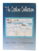 The Catlins Collection