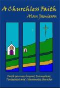 A Churchless Faith