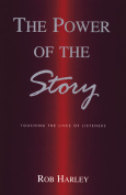 The Power of the Story