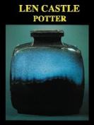 Len Castle, Potter