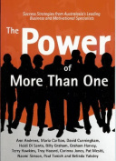 The Power of More Than One