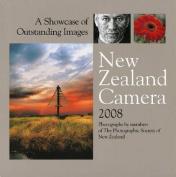 New Zealand Camera 2008