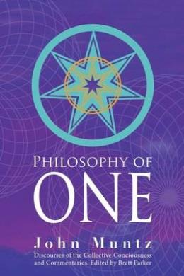 Philosophy of One
