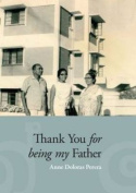 Thank You for Being My Father