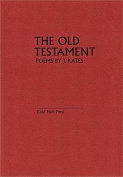 The Old Testment