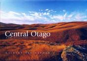 Central Otago New Zealand